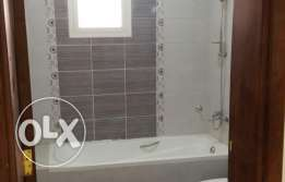gharafah 1 bedroom Flat