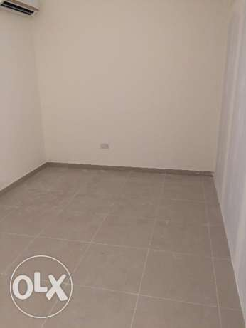 Brand New 1 BHK available in Thumama near Health Center مطار الدوحة -  2