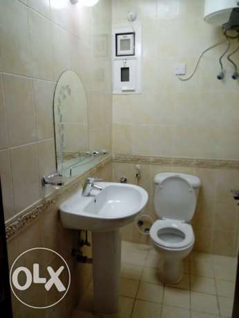 Luxury Semi Furnished 2-Bhk Apartment in Bin Mahmoud فريج بن محمود -  7