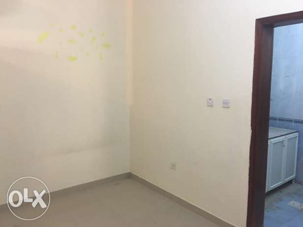 2BHK villa for rent معيذر‎ -  4