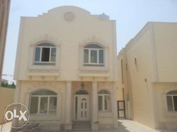 Brand New 32 Compound villas 1 COMPANY DEAL الغرافة -  1