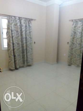 2bhk uf fkat in old airport near tea Time for family and ex bachiler