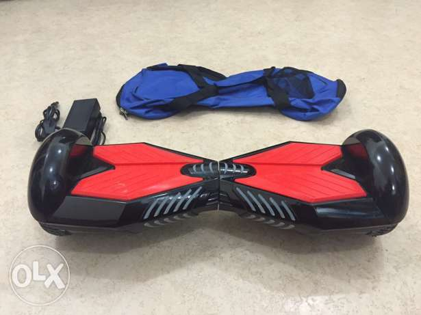 Hover Board / Smart Balance Wheel for Sale - NEW .