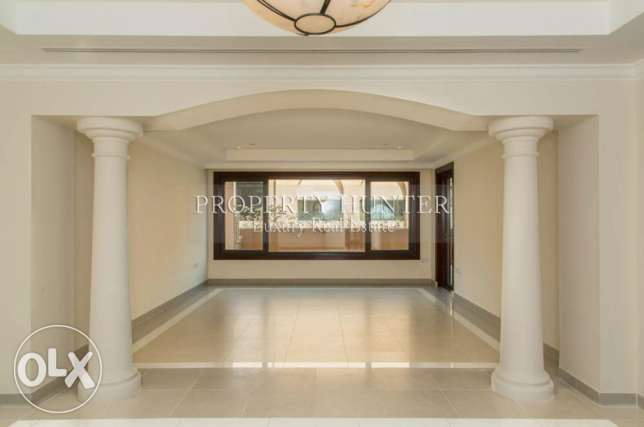1 Bedroom Townhouse for sale in Porto Arabia