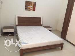 AdV5.OLD AIRPORT,02BHK Full furnished flat