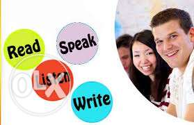 IELTS Online Coaching Classes ميناء دوحة -  2