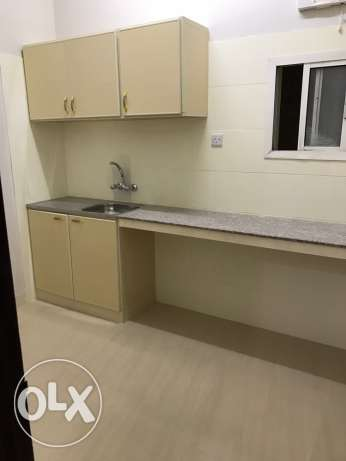 brand new one bed room hall at Ain Khalid عين خالد -  5