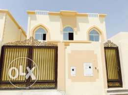 studio room for rent close to al ahli stadium in hilal