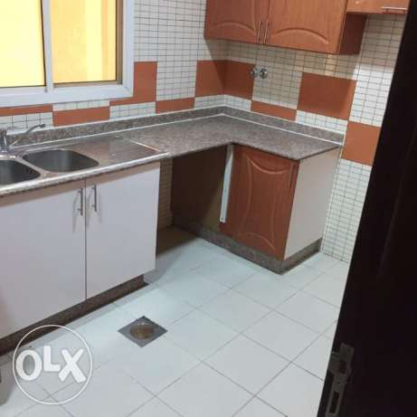 Now Available -- 4 Bhk Family Flat Bin Dirham