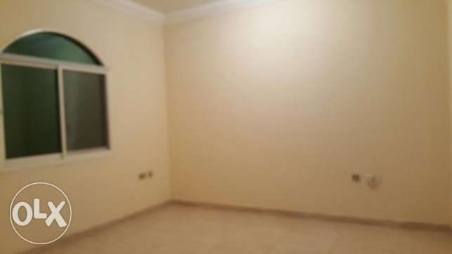apartment for rent in najma نجمة -  3