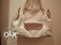 Louis Vouitton Bag