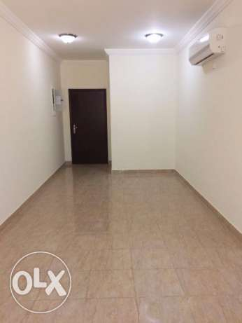 Un-Furnished 2/Bedroom Flat At Bin Mahmoud