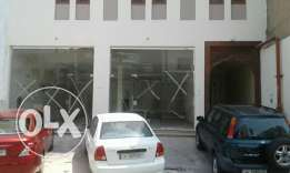 2shop for rent