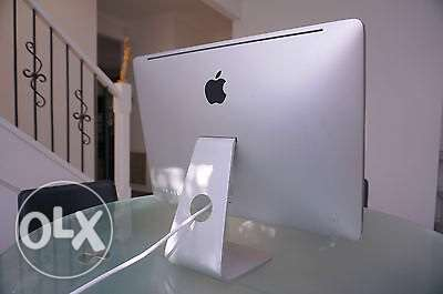 "Late 2015 retina 5K 27"" Apple iMac 4.0 GHz i7 16GB 2TB الغرافة -  5"