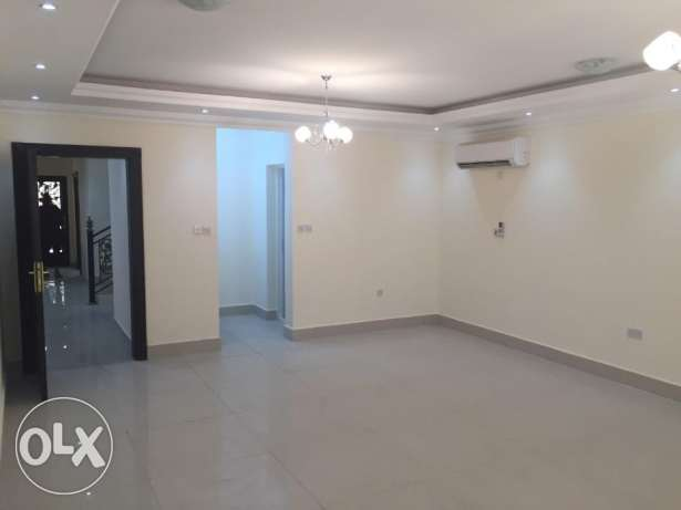 Brand New Villa 6 Bedroom in Nuaija Arae النعيجة -  2