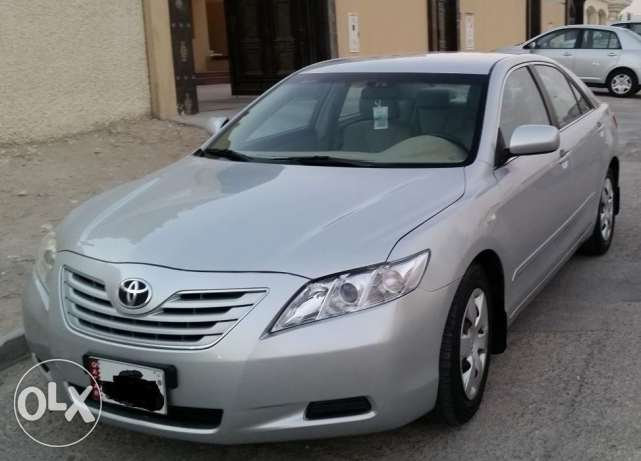 Toyota Camry for Sale Sale Sale