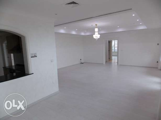 2 BR Sea View Apartment at the Peal , a truly luxurious lifestyle!