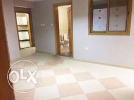 Spacious Office Space in Al Sadd near to HMC