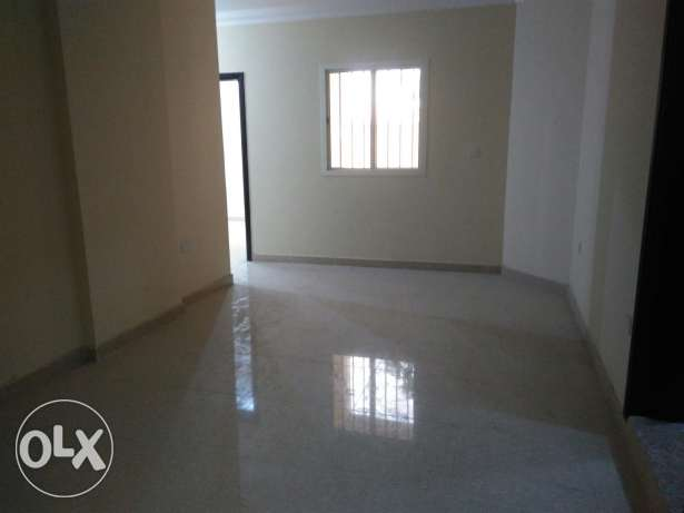 2bhk 2bath new building