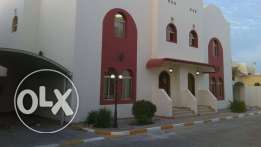 HTTC15 - Spacious SF 3 BR Villa Compound in Hilal (1 month free)