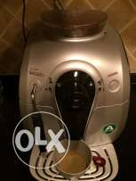 Saeco/Philips Espresso coffee machine
