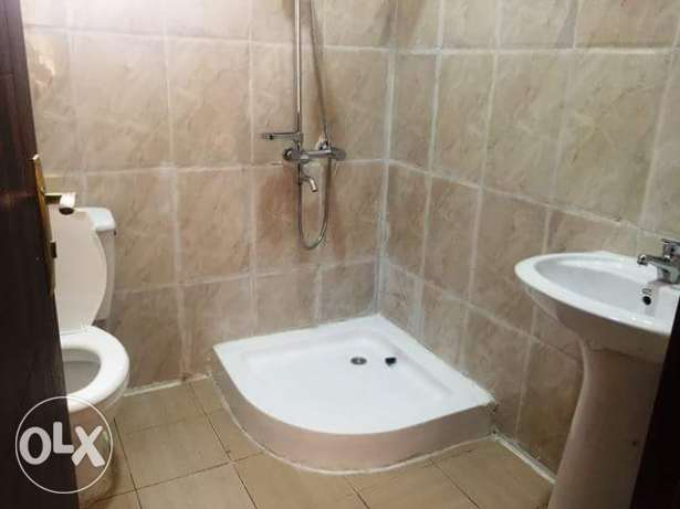 9bhk,9bath,4hall