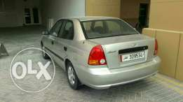 Urgent sale car good condition