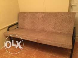 sofa cum bed with shipping