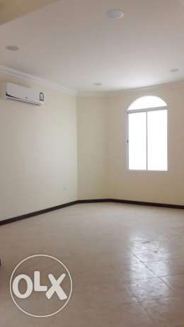 Brand New Apartment In Ain khaled