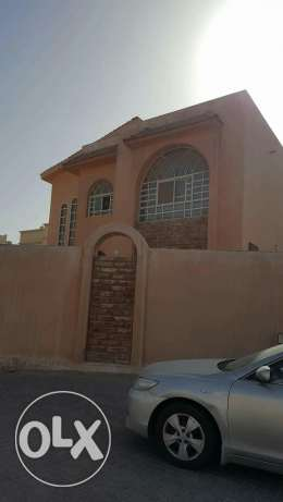 1bhk for rent in matar kadeem out house