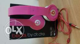 Beats headset AAA quality for sale 200 QR