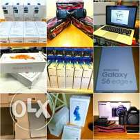 we sell brandnew apple iphones and other electronics accessories