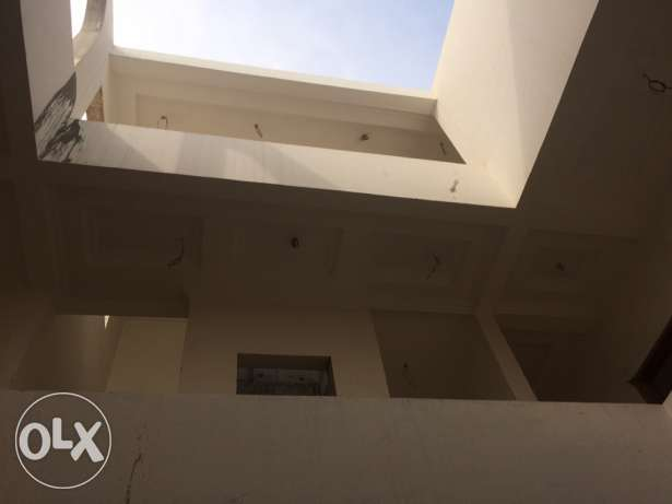 commercial villa for rent in karthiyathu