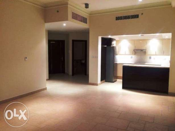 Beautiful 3 bedrooms apartment located at The Pearl , 1 MONTH FREE