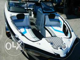 For sale Yamaha 242X E-Series