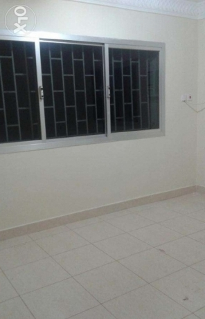 3 bhk flat in bin omran for family