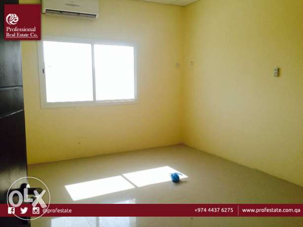 300sqm Unfurnished Open Space - Old Airport 2MonthFREE