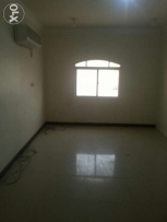 2 Bedroom for Rent at Old Airport