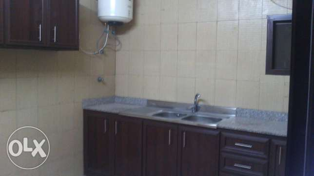 Apartment 3bedrooms old airport with a free monthشقة3غرف مع شهر مجاني