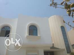 BIG Semi commercial villa in Maamoura Near Parco mall