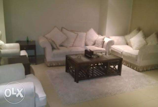 Fantastic Fully Furnished 1 Bed Room Apartment for rent in The Pearl