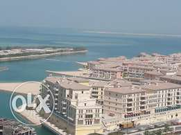 For sale very good price apartment in the pearl 146 sqm