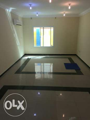 3 bhk un furnished villa in al gharrafa الغرافة -  6