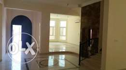 [1-Month Free] Brand New!5-BHK Compound VillA FOR Rent IN Al Khor