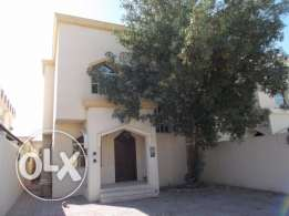 Villa For Single Family in Old Airport Near Lulu