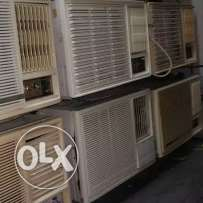 Window AC SALE