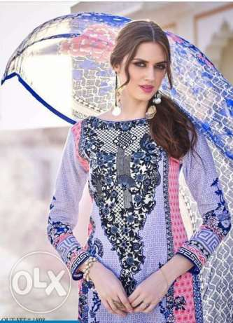 Fairy-lady-kashmir-beauty-Wholesale-pakistani-Dress-material