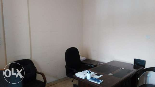 Office Space for Rent in Salwa Road Retaj Buildings