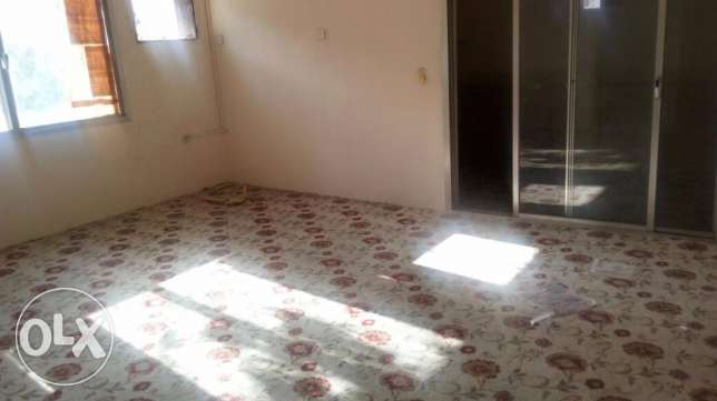 1BHK family home in Madinat Khalifa South