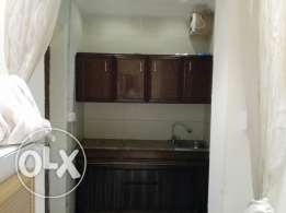 Room for rent in thumama